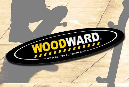 Custom-Die-Cut-Stickers-for-Woodward-Skateboard-Camp-printed-by-StickerGiant