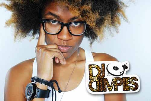 DJ-DIMPES-Custom-Stickers-printed-by-StickerGiant