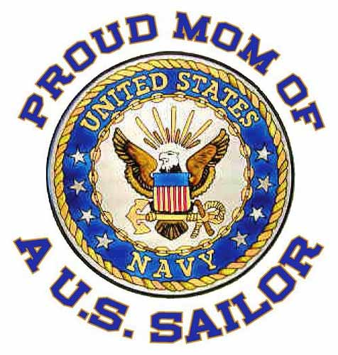 Proud-Military-Mom-Custom-Sticker-Printed-by-StickerGiant