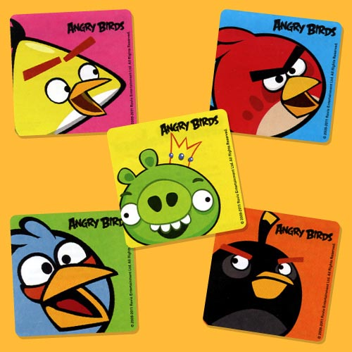Angry-Bird-Stickers-Printed-at-StickerGiant