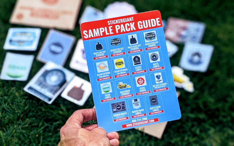 StickerGiant-Sample-Pack-Guide-Blog