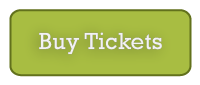 uy-tickets-Button1