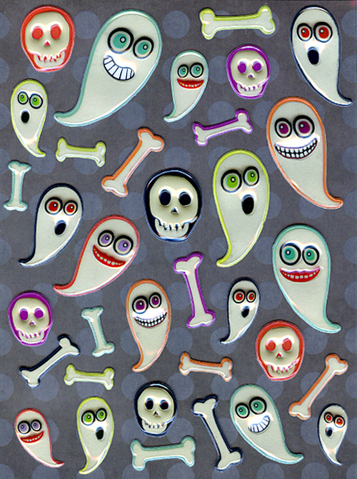 halloween-stickers-to-replace-candy-as-a-trick-or-treaters-favorite-prize