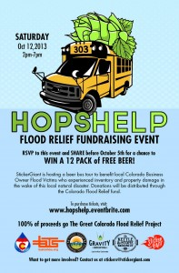 hops-help-flyer-poster-to-raise-money-for-flood-victim-business-owners