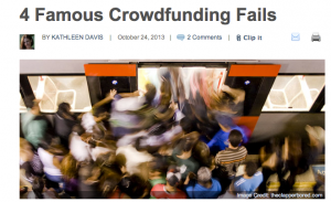 4-famouse-crowd-funding-fails-sticker-giant