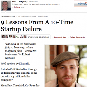 9-lessons-from-a-10-time-startup-failure-sticker-giant