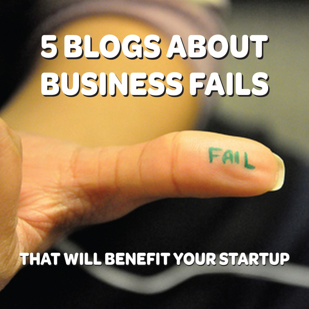 blogs-about-business-fails-sticker-giant