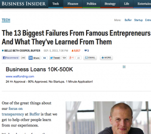business-insider-blog-post-about-business-failures