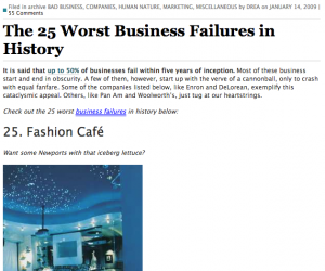 the-25-worst-business-failures-in-history-sticker-giant