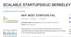 why-most-startups-fail-andrew-hyde-sticker-giant