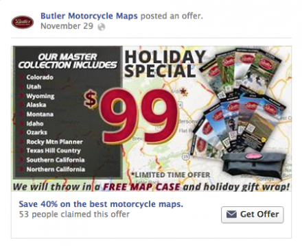butler-motorcycle-maps-StickerGiant