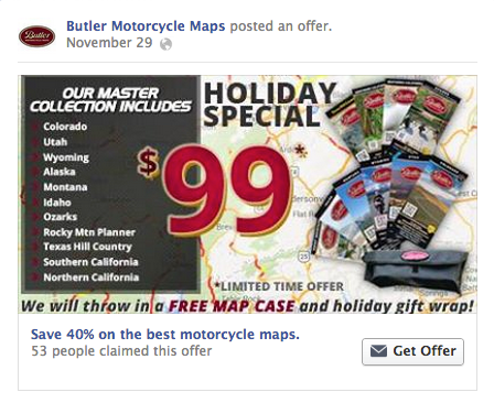 butler-motorcycle-maps-sticker-giant