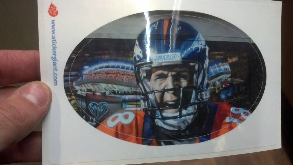 Oval-Kiss-Cut-Stickers-for-the-Broncos-Fans