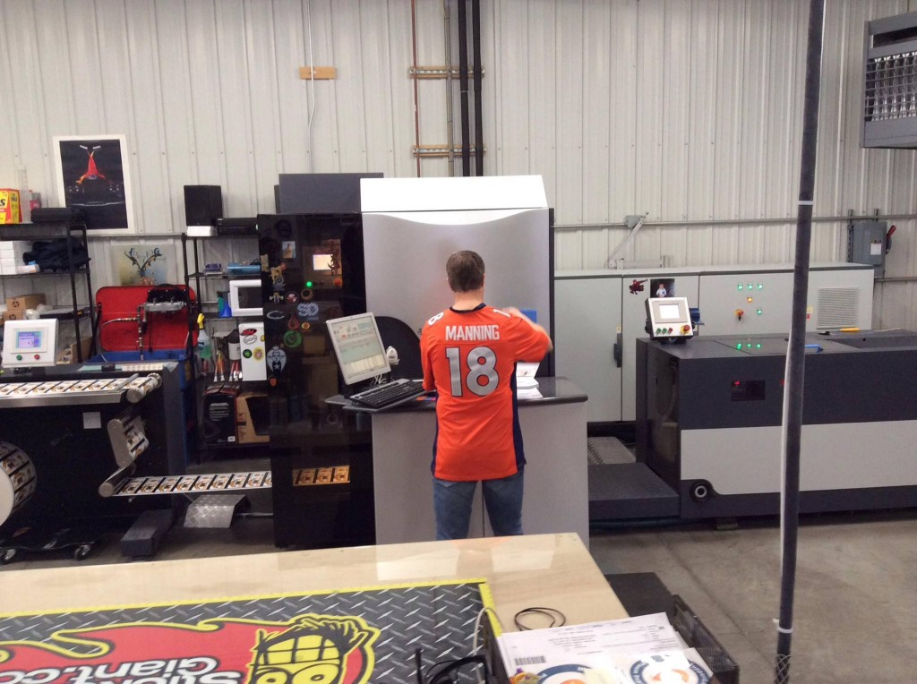 Payton-Manning-Jersey-Seen-at-the-StickerGiant-Shop-in-Hygiene-CO