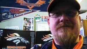Tom-at-StickerGiant-is-a-Serious-Broncos-Fan