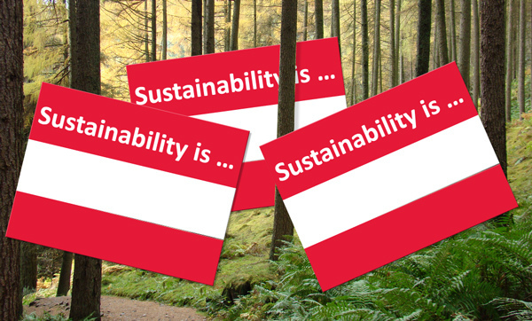 stickergiant sustainable wind powered business