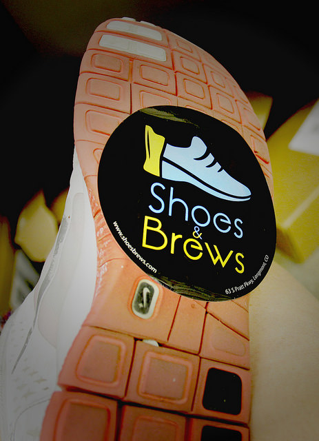 shoesnbrews