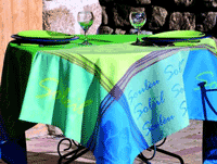 Provence-Table-Testimonial-for-StickerGiant