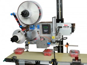 StickerGiant loves label applicators like this one from Weber
