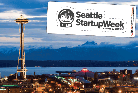 StickerGiant-Seattle-Startup-Week-2015-Sponsorship