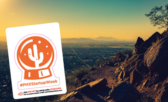 Sponsored-Stickers-PHX-Startup-Week-2016