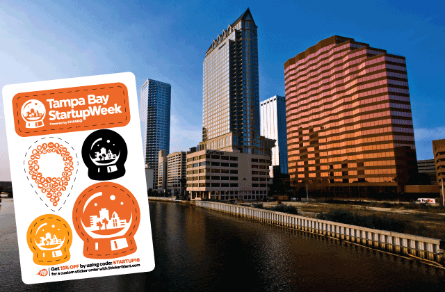 StickerGiant-2016-Tampa-Bay-Startup-Week-Sponsored-Stickers
