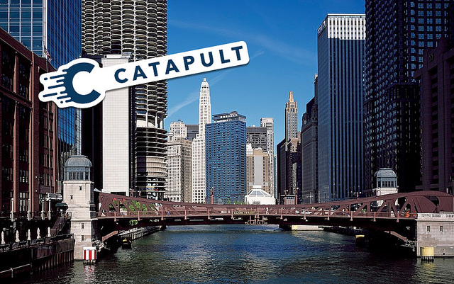 Custom-Die-Cut-Stickers-for-Catapult