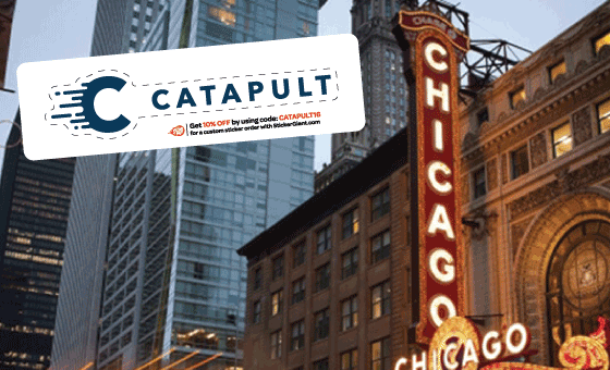 Sponsored-Stickers-Catapult-Summer-2016-Chicago