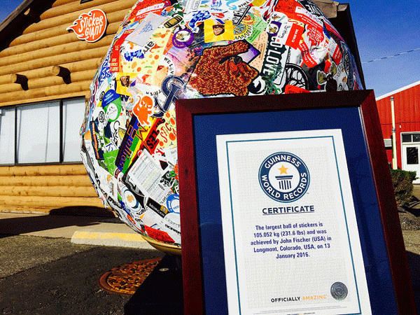 Guinness-World-Record-Saul