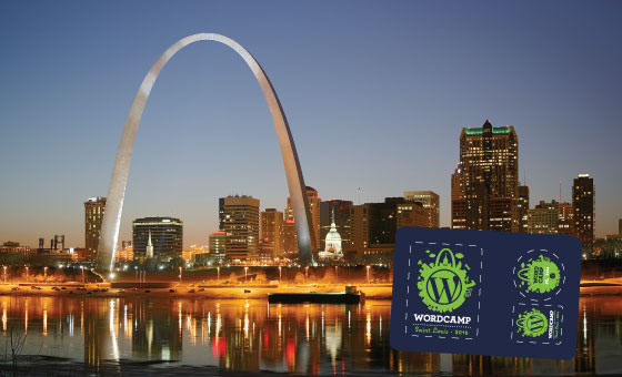 Sponsored-Stickers-WordCamp-St-Louis-2016