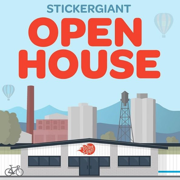 StickerGiant-Open-House-August-12-2016