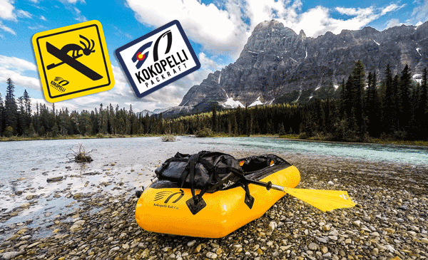 SG-Kokopelli-Packraft