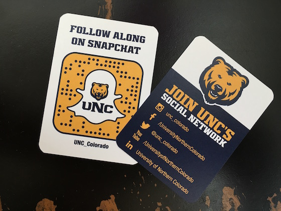 UNC-Snapchat-Code-Promotion-2016