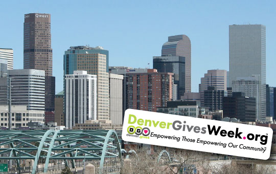 Spsonsored-Stickers-Denver-Gives-Week-2016