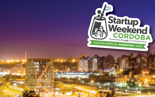 Sponsored-Stickers-Startup-Weekend-Cordoba-2016