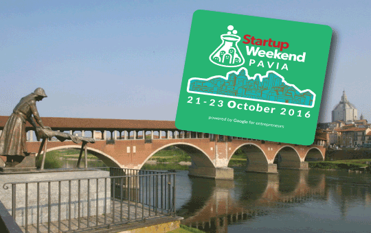 Sponsored-Stickers-Startup-Weekend-Pavia-2016