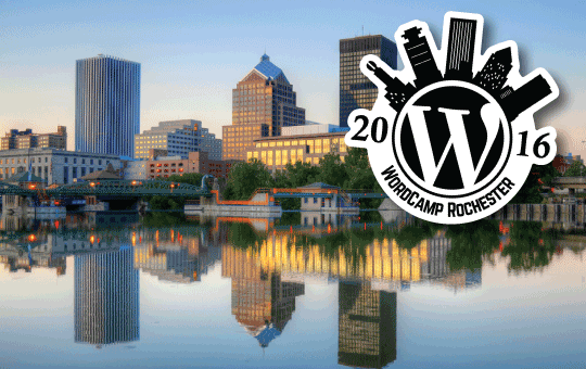 Sponsored-Stickers-WordCamp-Rochester-2016