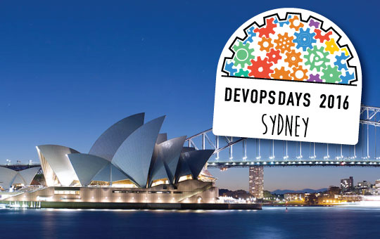 DevOpsDays-Sydney-2016-Sponsored-Stickers