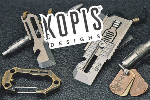 StickerGiant-Kopis-Designs