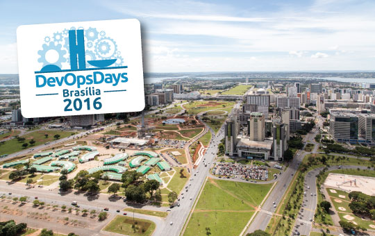 Sponsored-Stickers-DevOpsDay-Brasilia-2016