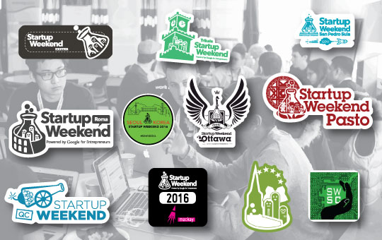 Sponsored-Stickers-Startup-Weekend-Global-2016-mashup1