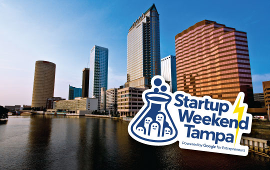Sponsored-Stickers-Startup-Weekend-Tampa-2016