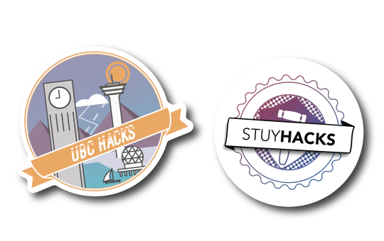 local-hack-day-sponsored-stickers