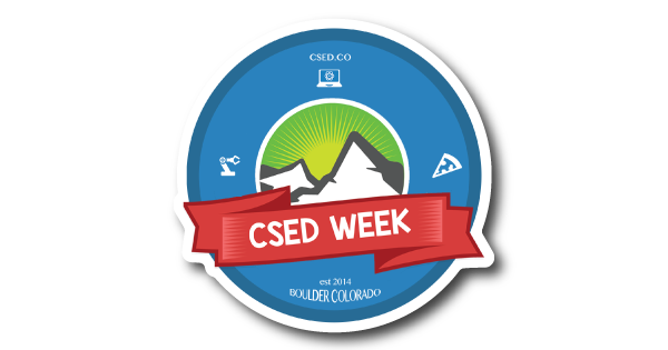 CSED-Week-2016-Sponsored-Sticker-blog-facebook
