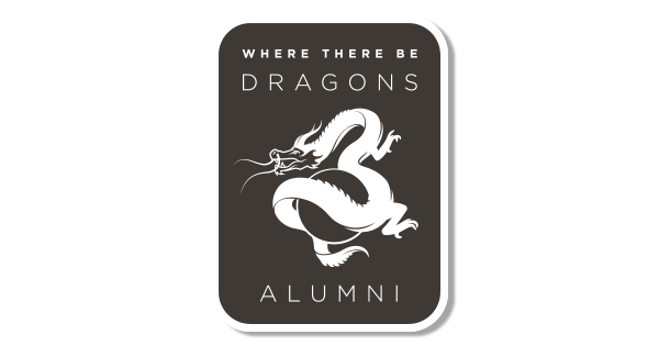 SG-Where-There-Be-Dragons