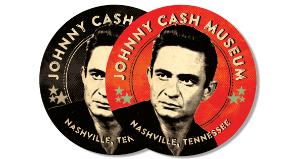 Sg-Johnny-Cash-Museum