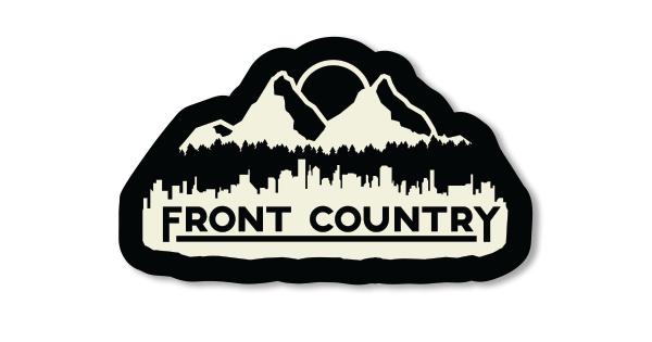 SG-Front-Country
