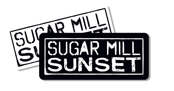 SG-Sugar-Mill-Sunset
