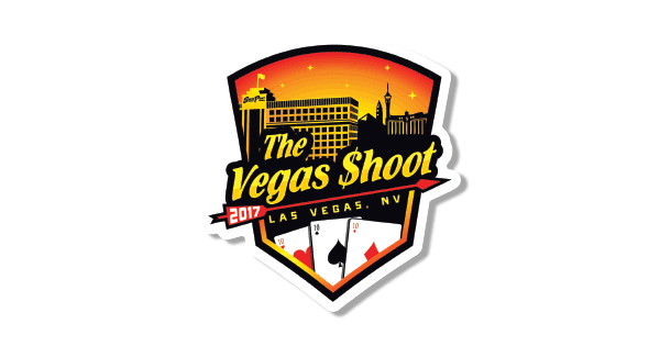 SG-The-Vegas-Shoot