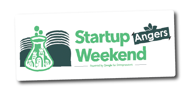Startup-Weekend-Angers-2017